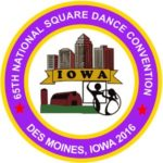 65th NSDC Convention Schedule