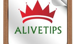 Alive Tips