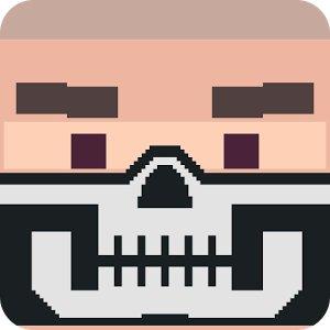 Apocalypse Pixel android