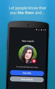 Badoo Premium android free