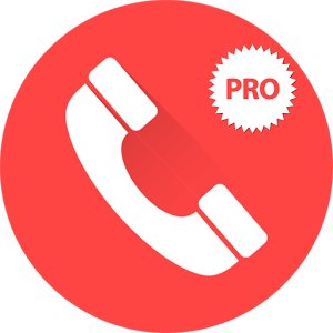 Call Recorder License ACR apk game