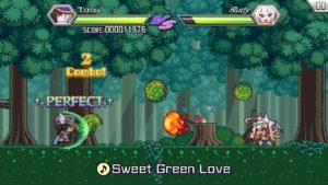 Dark Witch Music Rudymical apk app