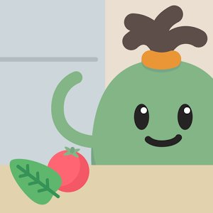 Dumb Ways JR Boffo's Breakfast