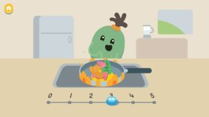 Dumb Ways JR Boffo's Breakfast apk
