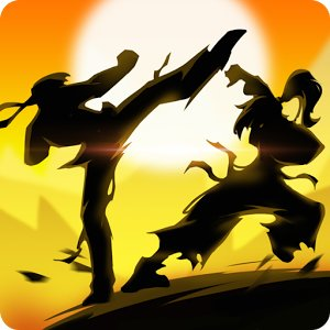 Hero Legend HD apk game