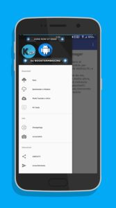KING ROM S7 EDGE apk free