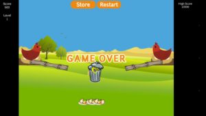 Monster Catch v2 android free