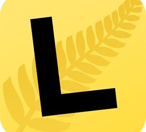 NZ Driving Theory Test android