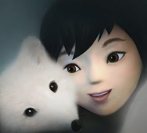 Never Alone Ki Edition android game