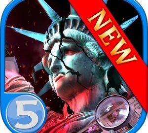 New York Mysteries 3 android