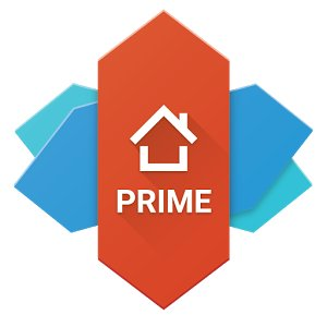 Nova Launcher Prime apk game