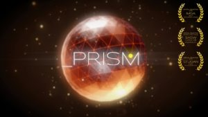 _PRISM android