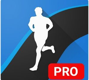 Runtastic PRO Running, Fitness android free