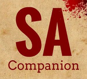 Survive ARK Companion Pro