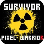 Survivor – Pixel Warrior