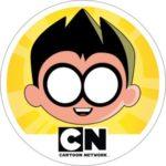 Teeny Titans – Teen Titans Go!