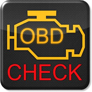 Torque Pro (OBD 2 & Car) apk game