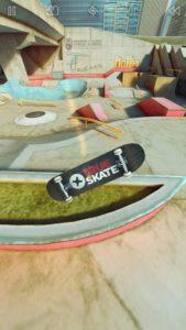 True Skate apk free