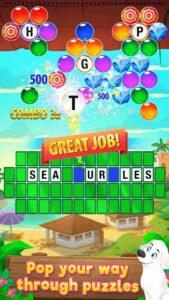 Wheel of Fortune PUZZLE POP apk