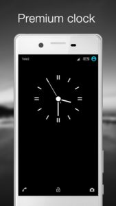 eXp Retro Android 1989 Theme android free