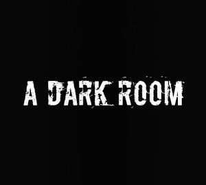 A Dark Room android
