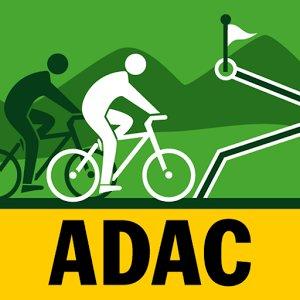 ADAC Fahrrad Touren 2016