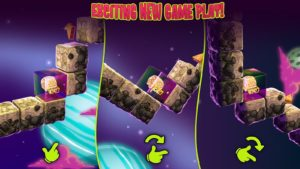 Alien Jelly Food For Thought apk free