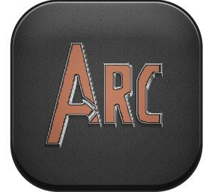 Arc android