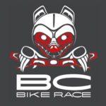 BCBR BC Bike Race 2016