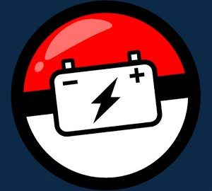 Battery Saver Pokemon Go PRO