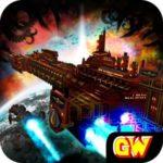 Battlefleet Gothic: Leviathan