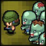 CallofCommander Zombie Island