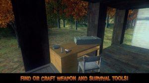 Chernobyl Survival Sim Full android free