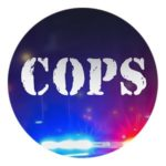 Cops – On Patrol