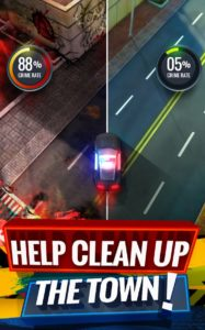 Cops On Patrol apk