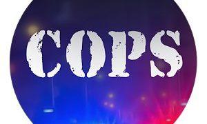 Cops On Patrol