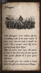 Crusader Kings Chronicles android free