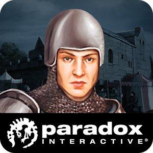 Crusader Kings Chronicles