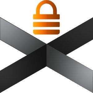 Crypto XRT Widget
