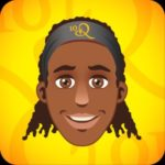 Emojinho by Ronaldinho