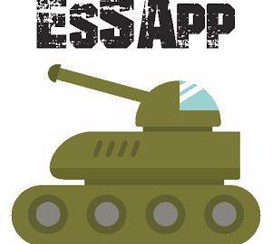EsSApp X