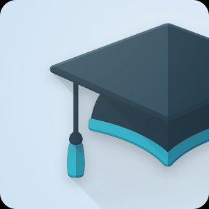FCE Academy APK Free Download - Android Apps Cracked