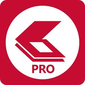 FineScanner Pro