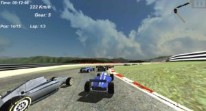 Formula Fast 1 android free