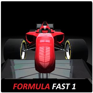 Formula Fast android