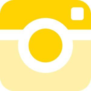 FruitsCamera MANGO