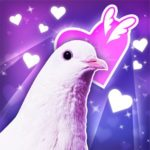 Hatoful Boyfriend