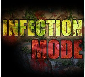 Infection Mode android