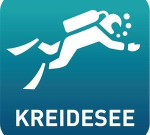 Kreidesee Scuba by Ocean Maps