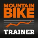 MOUNTAINBIKE Trainer